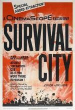 Survival City (S) (C)
