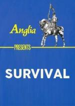 Survival (Serie de TV)