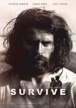 Survive (C)