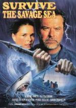 Lucha a muerte contra el mar (TV)