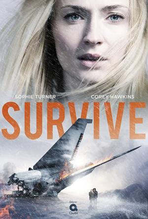 Survive (TV Series)