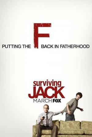 Surviving Jack (Serie de TV)