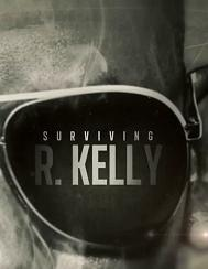 Surviving R. Kelly (TV Miniseries)