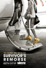 Survivor's Remorse (Serie de TV)