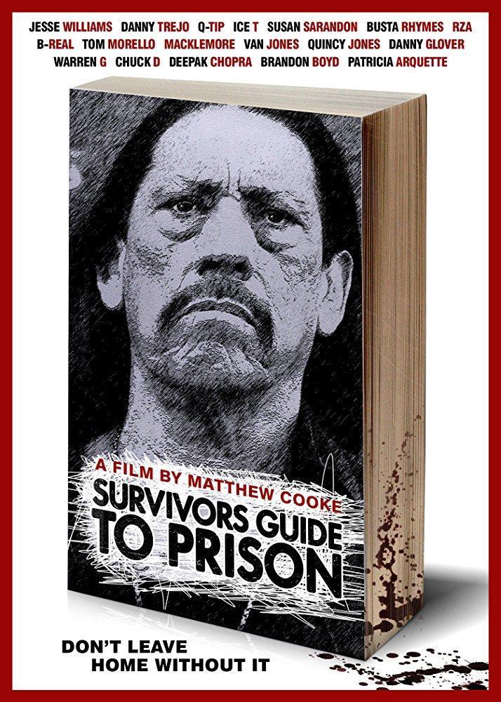 Las películas que vienen - Página 8 Survivors_guide_to_prison-357547181-large