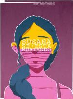 Susana se está muriendo (C)