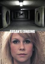 Susans längtan (C)