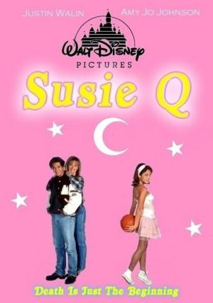 Susie Q (TV)