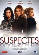 Suspectes (Secrets) (TV)