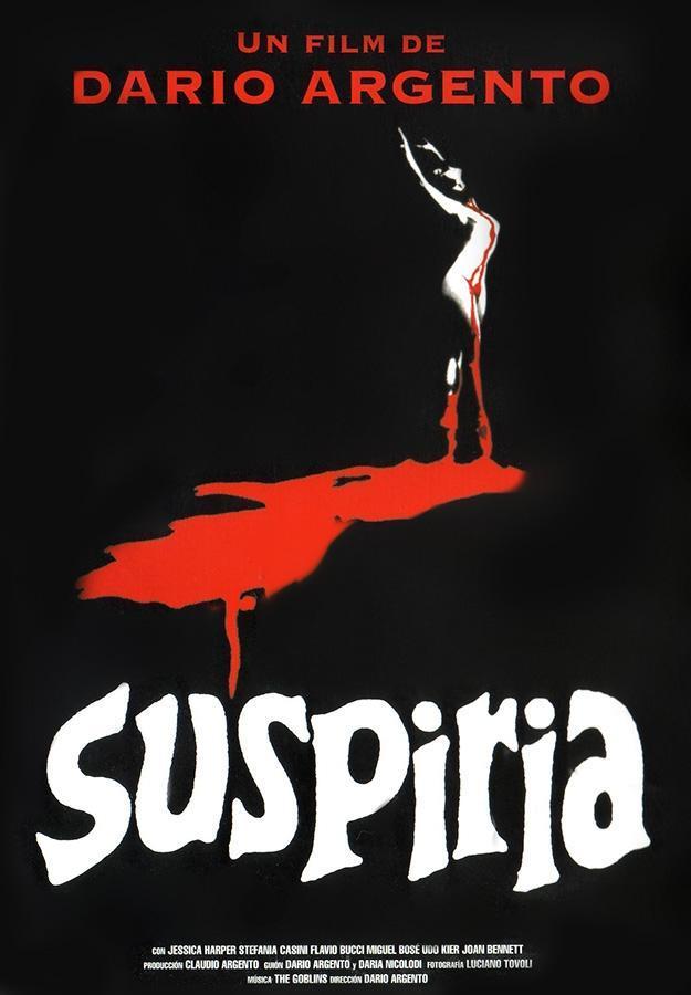 suspiria-161924485-large.jpg