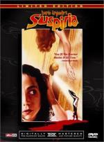 Suspiria 25th Anniversary