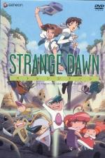Sutorenji Dôn (Strange Dawn) (Serie de TV)