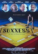 Suxxess