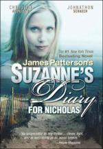 Suzanne's Diary for Nicholas (TV)