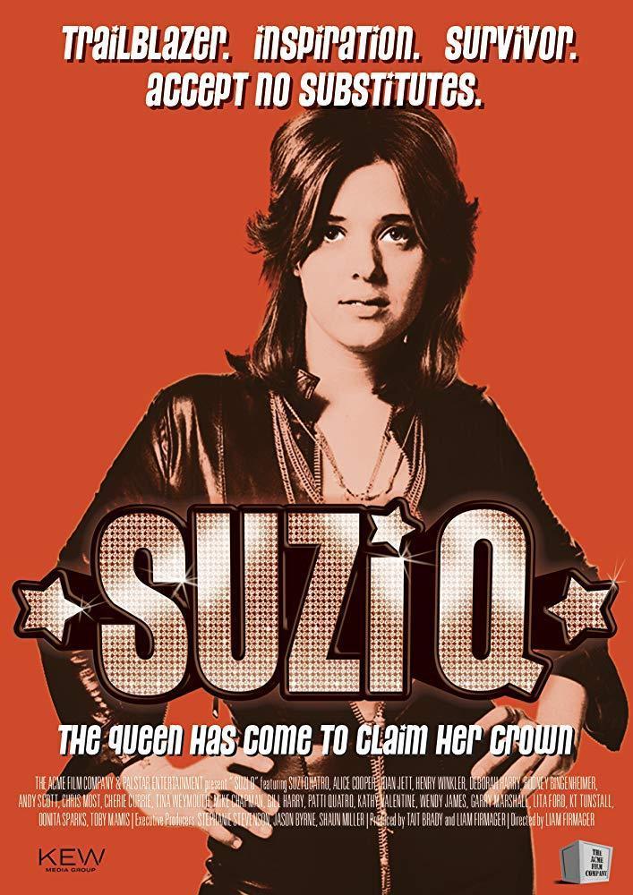 ¿Documentales de/sobre rock? - Página 2 Suzi_q-395356179-large