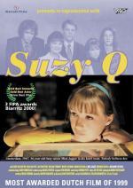 Suzy Q (TV)