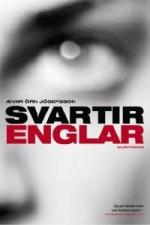 Svartir Englar (Black Angels) (Miniserie de TV)