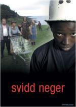 Svidd neger (Negro tostado)