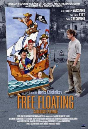 Free Floating