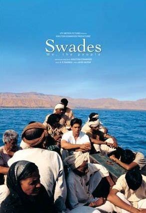 Swades: We, the People (Our Country)