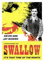 Swallow (S)