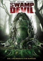Swamp Devil (TV)