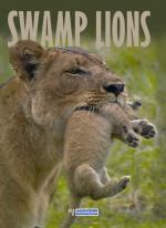 Swamp Lions