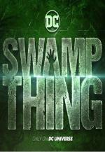 Swamp Thing (Serie de TV)