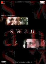 Swan (C)