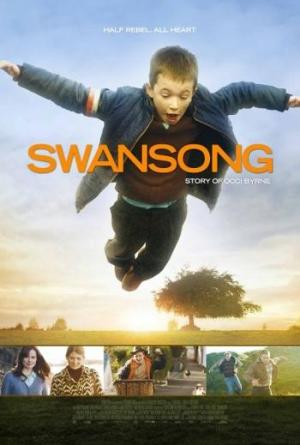 Swansong: Story of Occi Byrne