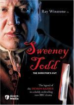 Sweeney Todd (TV)