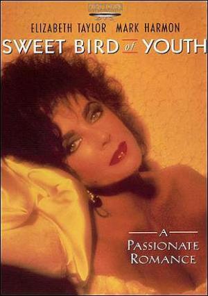 Dulce pájaro de juventud (TV)