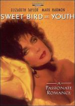 Sweet Bird of Youth (TV)