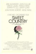 Sweet Country (Glykeia patrida)