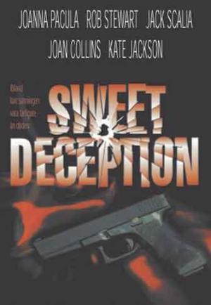 Sweet Deception (TV)