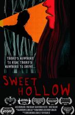 Sweet Hollow (S)