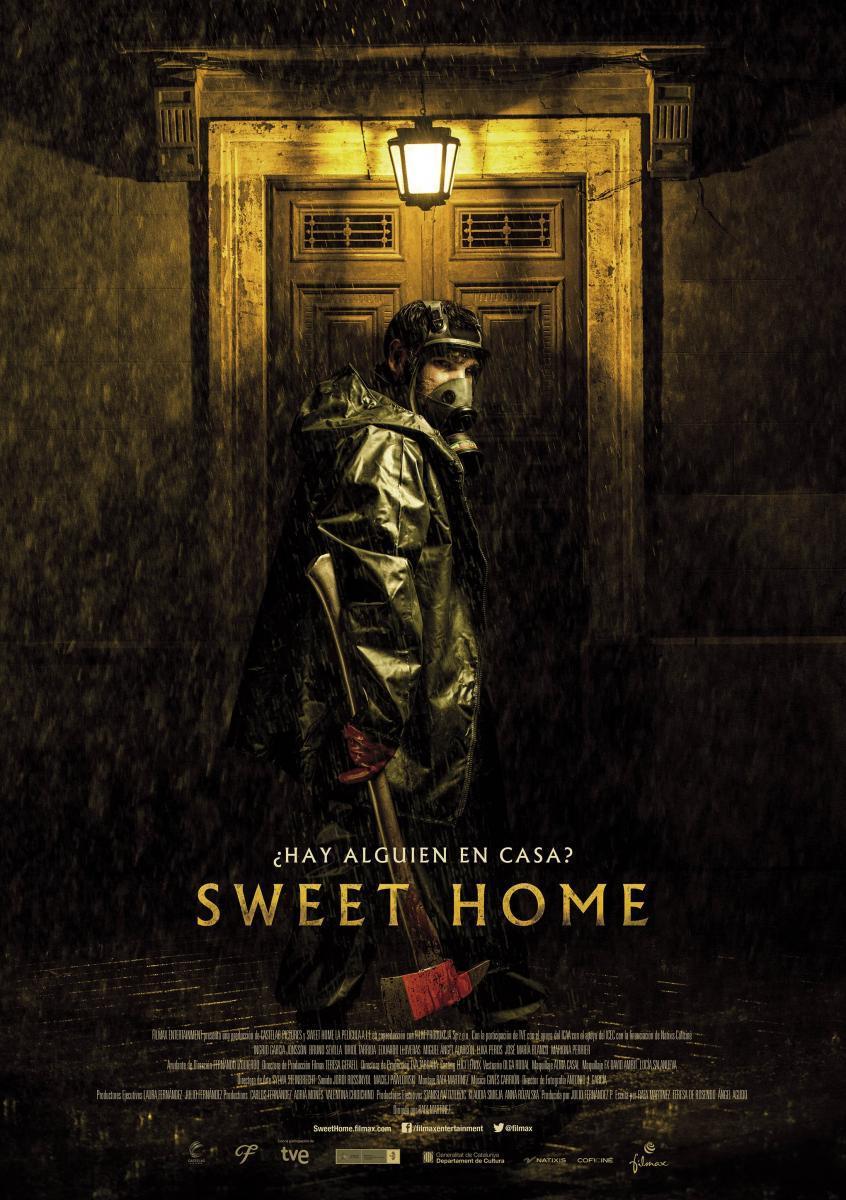Halloween 2019 - Página 2 Sweet_home-254417633-large