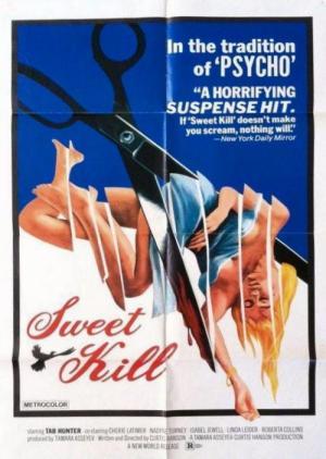 Sweet Kill