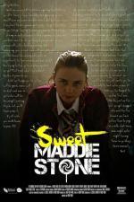 Sweet Maddie Stone (C)