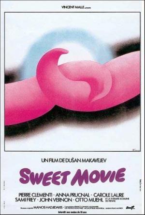 Sweet Movie (Dulce película)