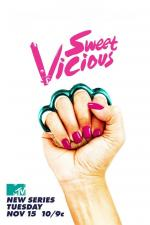Sweet/Vicious (Serie de TV)
