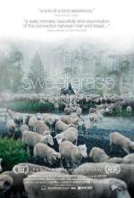 Hierba de búfalo (Sweetgrass)
