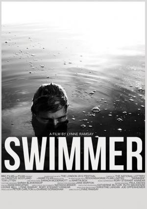 Swimmer (C)