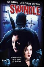 Swindle ($windle)
