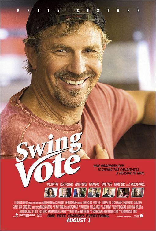 Últimas películas que has visto - (Las votaciones de la liga en el primer post) - Página 4 Swing_vote-954997892-large