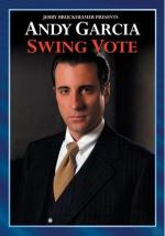 Swing Vote (TV)