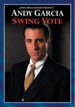 Voto decisivo (TV)