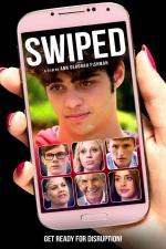 Swiped: Citas de amor