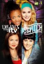 Switch (Serie de TV)