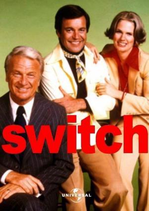 Switch (Serie de TV)